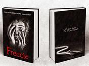 Seconda tappa blogtour libro Freccia E.A. Manzotti