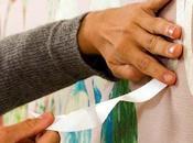 Artisign ideas: modi decorare vostre pareti