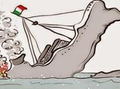 Perché l'italia farà