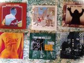 miei dischi blues preferiti