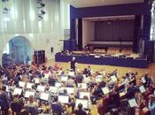 Ettinger Stuttgarter Philharmoniker Alisa Weilerstein
