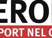 Sport Mediaset inaugura Heroes, Canale racconta storie emozionanti