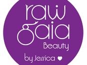 [Preview] Gaia Hemp Heaven Moisturiser Floral Rejuvenating Cream