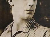 L'Eredità Ingmar (Ingmarsarvet) Gustaf Molander (1925)