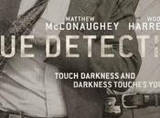 Telefilm: True Detective, serie evento 2014?