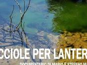 """Visioni Fuori Raccodo: """"Lucciole lanterne"""" Stefano Martone Mario"""
