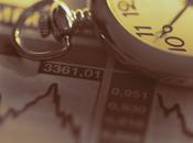 Economia Mercati: volatilità fine anno