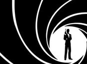 James Bond: fumetti targati Dynamite 2015