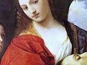 fossi Ferruccio Bortoli, domani pubblicherei prima pagina sola immagine, Caravaggio Tiziano.