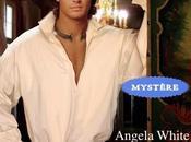 Qualcosa stregato Angela White