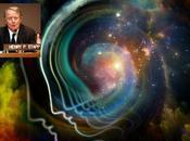 Ecco perchè l'anima esiste: spiegazione fisico