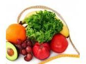 Consigli riflessioni sulle diete veloci