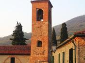 Festa della Giuggiola Arquà Petrarca: bellezza sapori