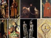 Artesplorando serie: uomini illustri