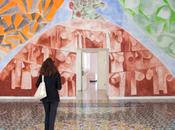Giornata Contemporaneo Napoli: Museo Madre Metro tour gratuiti!