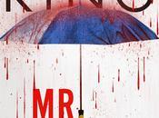"Recensione ""Mr. Mercdes"" Stephen King"