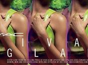 Viva Glam Fall 2014 Campaign