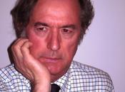 NOTA CRITICA Roberto Mestrone poesie inedite Ninnj