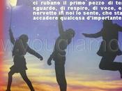 Consiglio carta: Arrivano pagliacci Chiara Gamberale