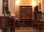 Conservatorio Pietro Majella diventa bene interesse storico