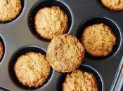 Cookies alle gocce cioccolato cocco.