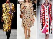 Reverse! moda gira alla rovescia. Tendenze autunno 2014