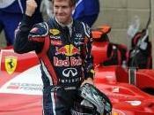 Vettel Ferrari, matrimonio annunciato anticipato)