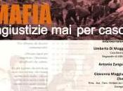 Cinisi ricordo Totò Zangara