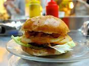 scuola hamburger