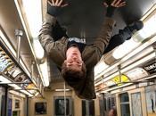 Film stasera sulla chiaro: AMAZING SPIDER-MAN (merc. ott. 2014)