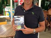 Football Manager protagonista documentario Sport Italia