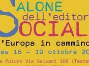 Sesta edizione Salone dell'Editoria Sociale… fumetti