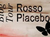 "Sesta tappa Blog Tour ""Rosso Placebo"""