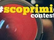 Scoprimi Vivimi: concorso fotografico promuove turismo sostenibile