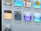 reti CDMA: iPhone tutti l'utenza italiana Caratteristiche tecniche principali