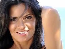 Laura Torrisi dice addio Pieraccioni: ecco verità
