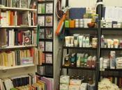 Odradek: libri ecosostenibilità. Ecco libreria @MinimoImpatto #GreenPeople