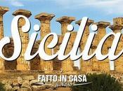 Viaggio ricco Sapori Storia: ultimi Giorni Sicilia