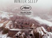 REGNO D'INVERNO WINTER SLEEP Nuri Bilge Ceylan (2014)