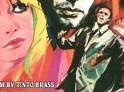 L'estetica pre-giudizio Tinto Brass Festival Sitges