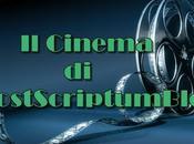 City: donna uccidere film andare cinema