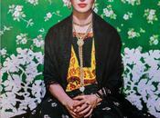 Frida Kahlo @Scuderie Quirinale, Roma