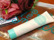 [Preview]: Neve Cosmetics BioPrimer opacizzante Prime impressioni