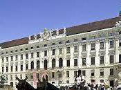 Quartiere Musei Vienna