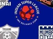 Eurosport trasmetterà campionato calcio indiano (con Piero)