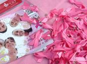 Campagna Nastro Rosa Prevenzione