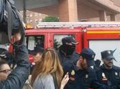 """Ebola, morto Texas paziente """"zero"""". Madrid altri ricoveri sospetti. Lorenzin: Italia nessun rischio"""""""