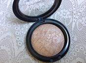 Mineralize Skin Finish Soft Gentle, l'illuminante