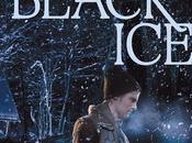 "Recensione: ""Black Ice"" Becca Fitzpatrick."