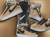"""Nike Riccardo Tisci lancia """"BEIGE COLLECTION"""""""